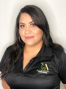 Claudia Leyva.JPG.jpg