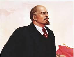 """Não seja um """"lacrador"""", seja um revolucionário. Estude."""