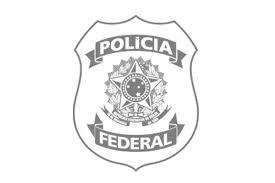 Polícia Federal: memórias pouco sentimentais de uma instituição de Estado
