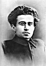 Antonio Gramsci.jpg