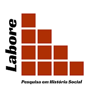 Logomarca LABORE 2020.png