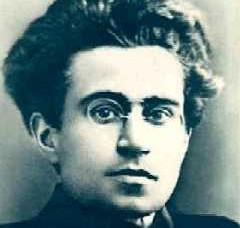"""Conheça Gramsci, o maior temor para os """"olavistas"""""""