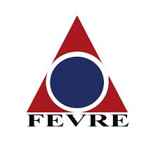Em defesa do Ensino Médio na FEVRE: carta endereçada aos vereadores de Volta Redonda
