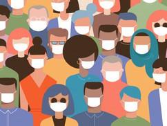 Caiu a máscara da classe dominante: nossas vidas não valem nada para ela