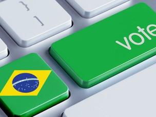 Democracia, poder e voto: a tríada que pode reverter o quadro ou consolidar o retrocesso