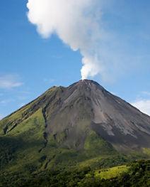 Costa-Rica.jpg