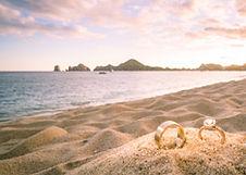 Sand-Rings.jpg