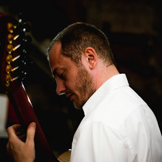 Worldwide Guitar Connections: Fabricio Mattos