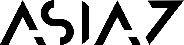 asia7 logo PNG.png
