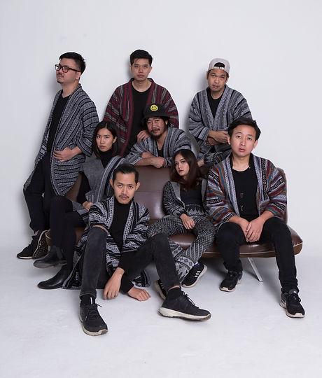 Asia 7