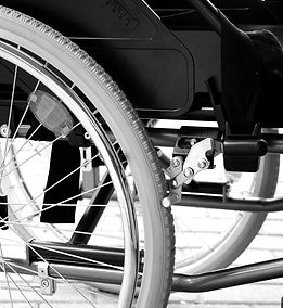 Wheelchair%20Accessibility_1_edited.jpg
