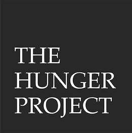 Hunger-Project-Logo_edited.jpg