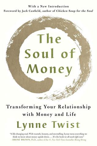 The Soul of Money.jpg