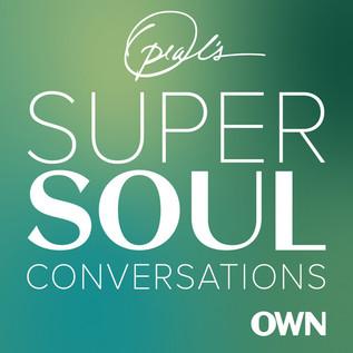 Oprah Super Soul.jfif