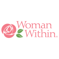 WOman Within.png