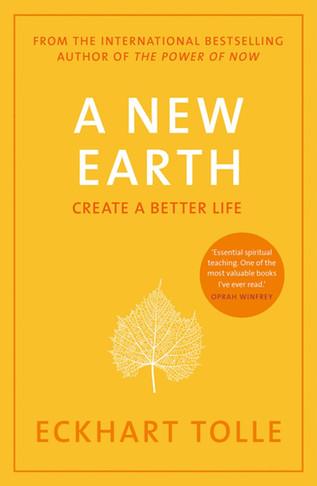 A new Earth.jpg
