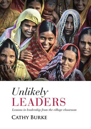 Unlikely Leaders.jpg