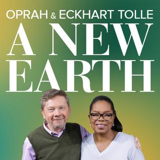 Oprah & Eckhart.jpeg