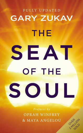 Seat of my Soul.jpg