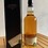 Thumbnail: Benrinnes 14 year old Whisky