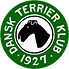 danskterrierklub-150x150.png