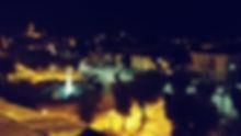 Siena Italy Fortezza.jpg