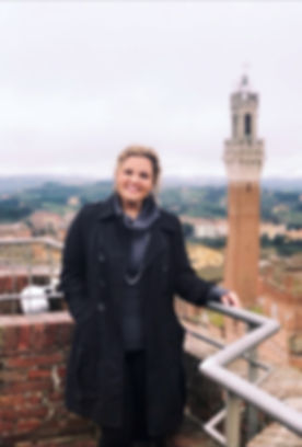 The Duomo Tower in Siena, Italy.jpg