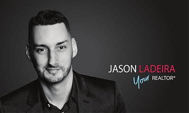 JasonLadeiraBC-1.jpg