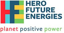Hero Future Energies.png