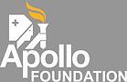 Apollo foundation.png