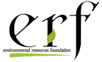 ERF logo.png