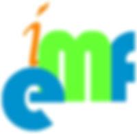 India E-Mobility Finance Facility - IEMF