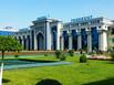 Financing Solar PV and EE in Uzbekistan