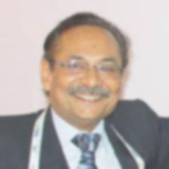 Anurag Mishra.jpg