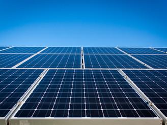 Dwarka Solar City Initiative