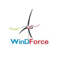 windforce 2.jpg