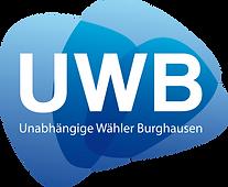 Logo_2_UWB_RGB Kopie.png
