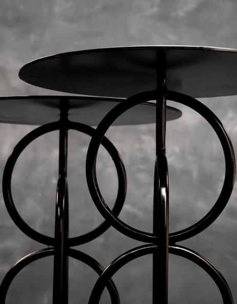 ARC TABLES.jpg
