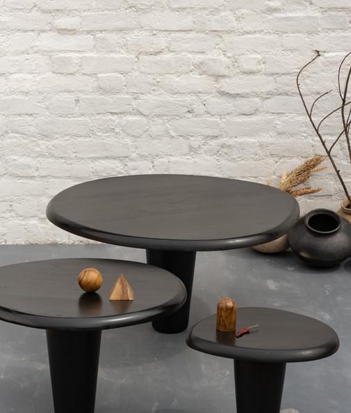 Shroom Tables - LBH1614-Edit.jpg