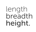 LBH_Logo_3%20(1)-05_edited.png