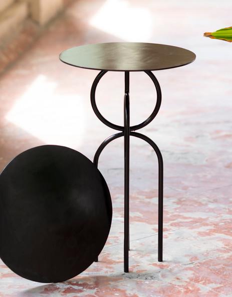 ARC TABLES_1.jpg