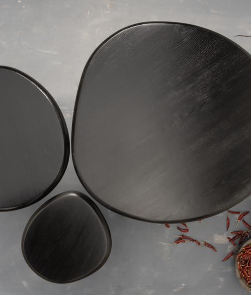 Shroom Tables - LBH1667-Edit.jpg