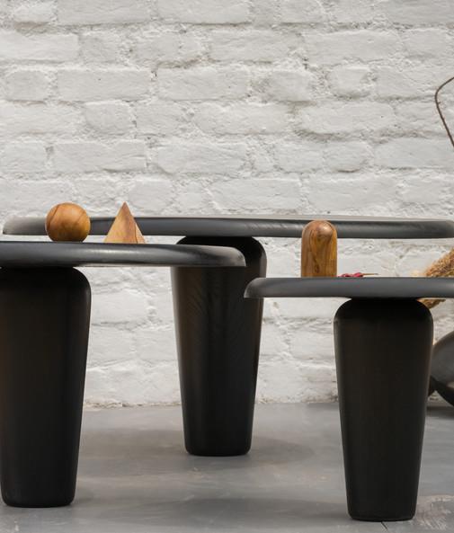 Shroom Tables - LBH1624-Edit.jpg