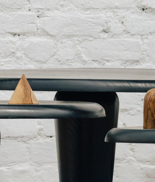 Shroom Tables - LBH1625.jpg