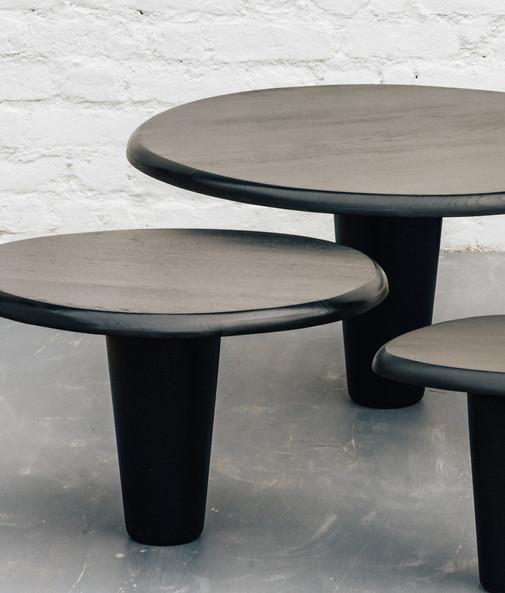 Shroom Tables - LBH1586.jpg