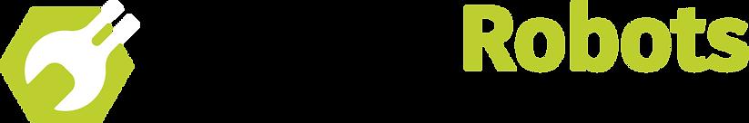 Logo_WR_Großhandel.png