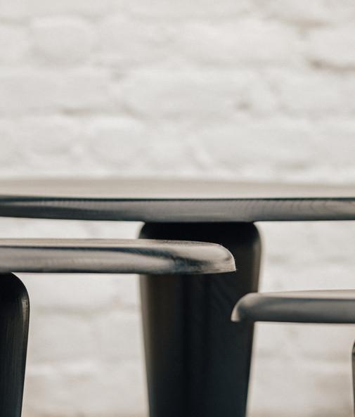 Shroom Tables - LBH1596.jpg
