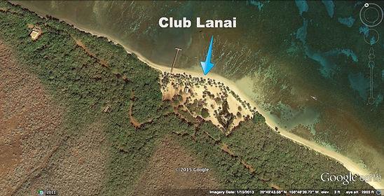 Club Lanai