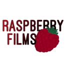HQ RASPBERRY FILMS LOGO.png