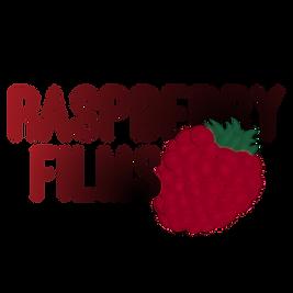 HQ RASPBERRY FILMS LOGO.png